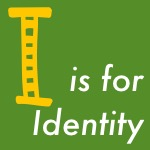 identity in PLPs