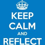 getting real about reflection