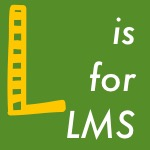 what can you do with an LMS