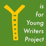 using the Young Writers Project to teach writing