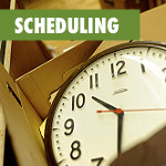 rethinking the traditional school schedule