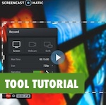 Tarrant Institute tool tutorialls