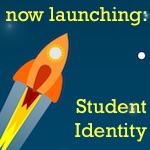 #ready2launch student identity
