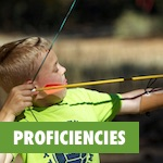 proficiency-based teaching and learning in Vermont
