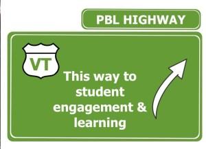 PBL Highway