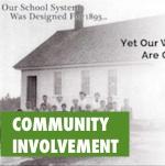 community conversations about education
