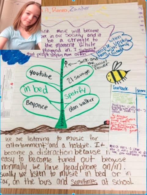 flexible pathways in proficiency-based learning