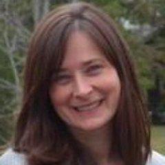Jeanie Phillips