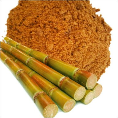 Image result for jaggery sugarcane