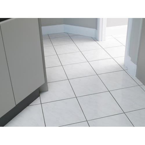 Bathroom Floor Tiles 300x300 Mm At Price 125 Inr Box In Morbi Aims Ceramic