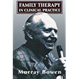 bowen_therapy