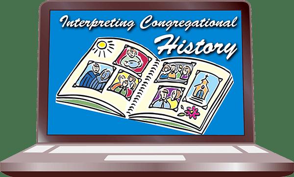 Interpreting Congregational History