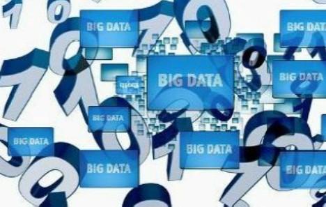 Gartner diz que decisores devem investir em data e analytics - TI INSIDE Online
