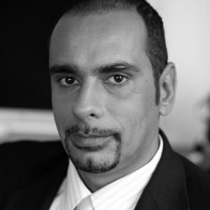 Raul Pavão