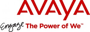 Avaya_Engage_POW_Stacked_RedBlack_RGB