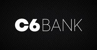 Matera desenvolve solução de banco digital para C6 Bank