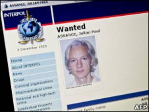 https://ichef.bbci.co.uk/news/ws/304/amz/worldservice/live/assets/images/2010/12/07/101207111155_assange_226x170_afp.jpg