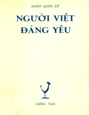 Người Việt Đáng Yêu