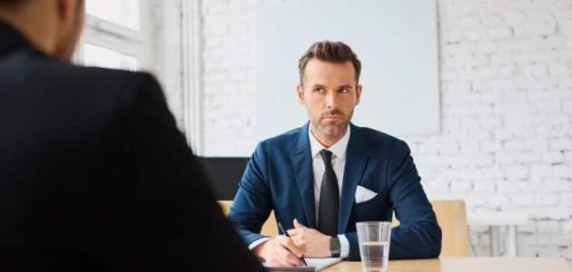 كيفية تقييم الشركات الخاصة