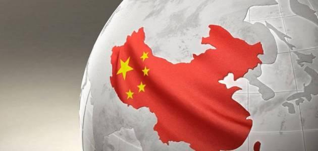 تفاصيل الشحن من الصين