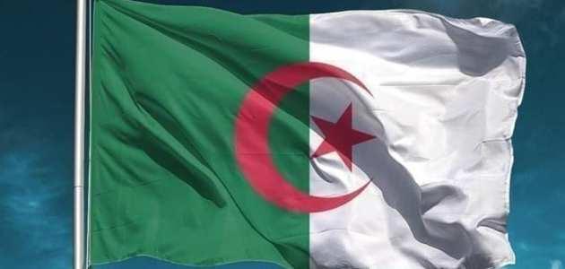 إنشاء شركة في الجزائر