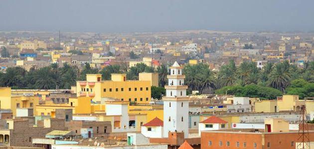 ما الذي يشجع على الاستثمار في موريتانيا؟