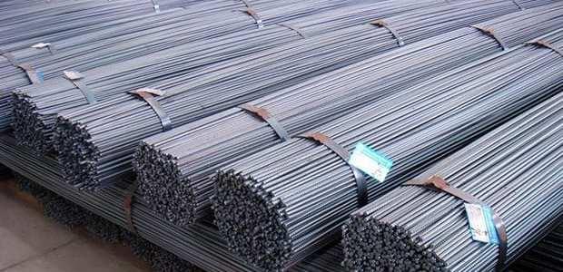 أنواع الحديد في التجارة واستخداماته