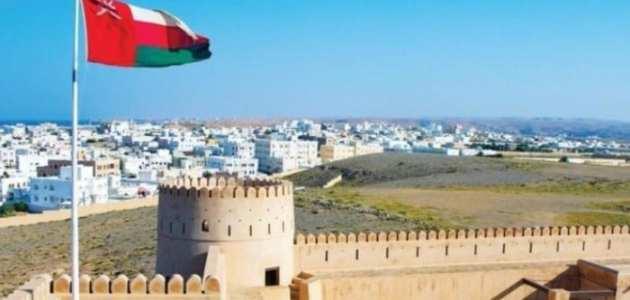 أساسيات إنشاء شركة في سلطنة عمان