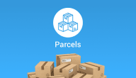 Apps to Make the Process of Shipping Easier