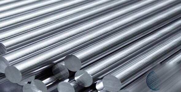 معدن النيكل واستخداماته في الصناعة