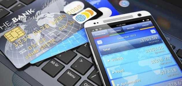 كيف اقتحمت البنوك الإلكترونية العالم في وقت قصير