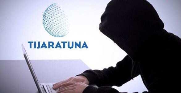 احمِ نفسك من القرصنة عبر المواقع الإلكترونية والبنوك