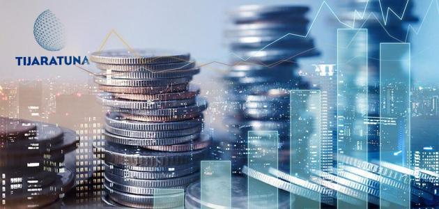 العائد ومخاطر الاستثمار في الأسواق المالية