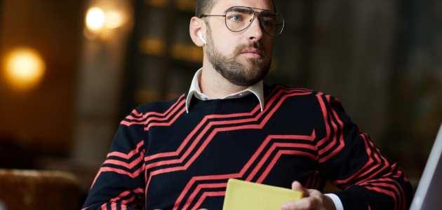 تعلم استراتيجيات مفيدة للتعامل مع العملاء