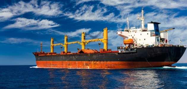 ما هي صادرات تونس