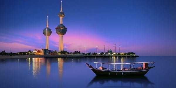 ما هي أفضل المشاريع في الكويت