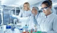 كيف الاستثمار في مختبر أو مصنع ادوية