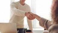 كيفية التعامل مع العملاء وتحويلهم الي عملاء دائمين