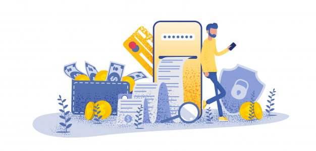 ما هي آليات الربح من تطبيقات الجوال
