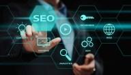 كيف يعمل التسويق عبر محركات البحث