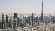 كيف تختار مشروع صناعي مربحة في الإمارات