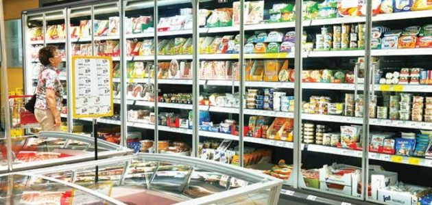 وقور نص دلك موقع بيع منتجات غذائية Plasto Tech Com