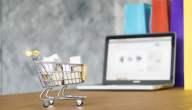 كيف يُنظر إلى التسوق عبر الإنترنت في الجزائر