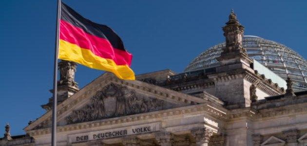 كيف أجد عملا في ألمانيا