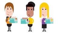 ما هي خدمات شركة أكتيف أدنتيتي Active Identity
