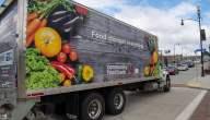 كيف ابدأ مشروع توزيع المواد الغذائية في السعودية