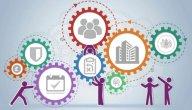 ما هي مراحل دراسة الجدوي الإقتصادية للمشاريع