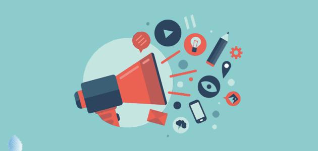 ما هي الطرق الحديثة للإعلان عن المنتجات