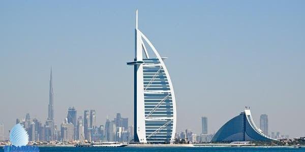 كيف أحصل على رخصة تجارية في دبي