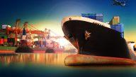 صادرات ولاية ويسكونسن